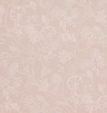 Voca Hej bloemen roze 218173