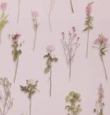 Voca Sweet Dreams Nature roze/groen 218242