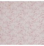 Voca Sweet Dreams Bloemetjes licht roze/roze 218234