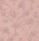 Voca Sweet Dreams Rozentak oud roze 218255
