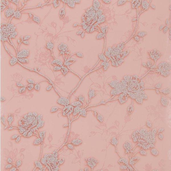 Voca Sweet Dreams Rozentak oud roze