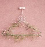 Voca Sweet Dreams Denim look roze 218210