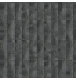 A.S. Creation Around the World Geometrisch design grijs/bruin 30417-5