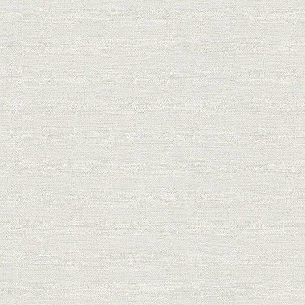 A.S. Creation Around the World Effen beige/grijs 30688-9