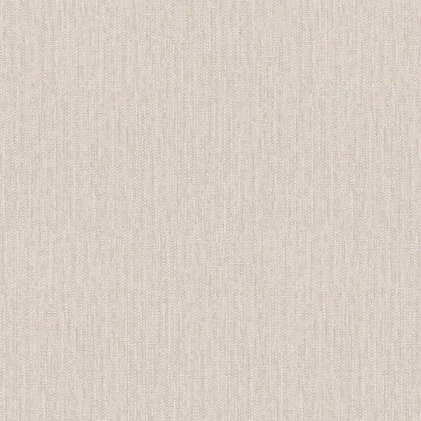 A.S. Creation Around the World Geweven stof beige 30690-4
