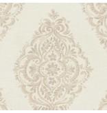 A.S. Creation Around the World Ornamenten beige 30695-2