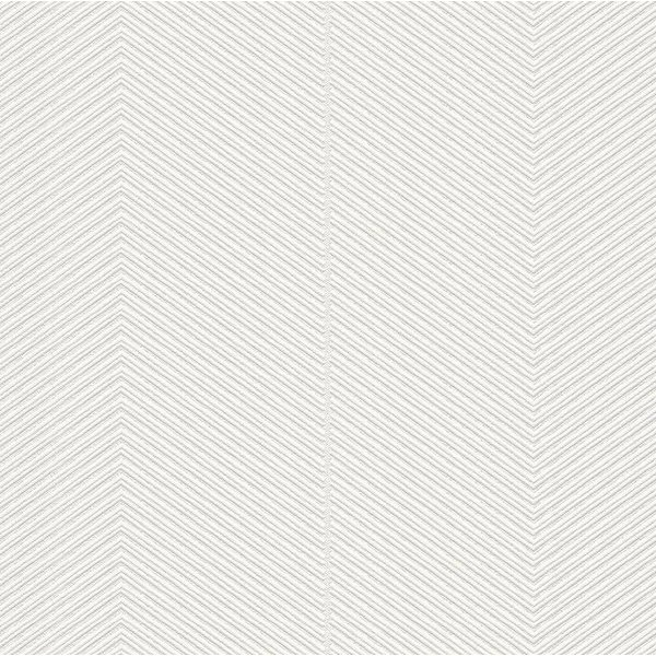 A.S. Creation Around the World Zigzag wit 30698-1