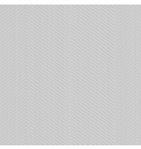 A.S. Creation Around the World Zigzag grijs 30698-2