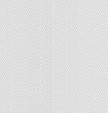 A.S. Creation Around the World Zigzag off-white 30698-3