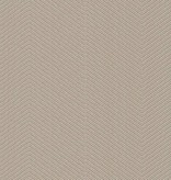 A.S. Creation Around the World Zigzag bruin 30698-5