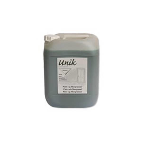 Unik impregneer/voorstrijk - 3 Liter - 25m2