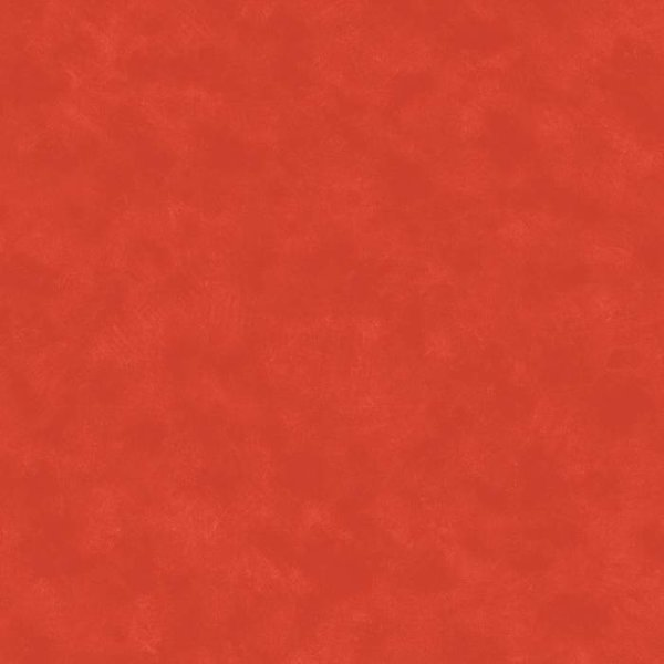 Dutch Wallcoverings Freestyle Uni Rood 8699-60
