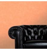 Dutch Wallcoverings Freestyle Uni Oranje 8699-ET