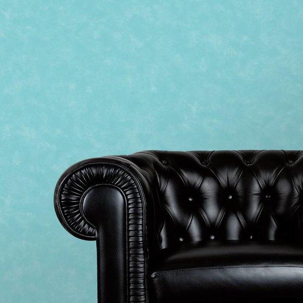 Freestyle Uni Turquoise