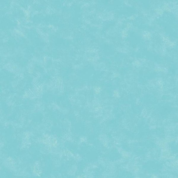Dutch Wallcoverings Freestyle Uni Turquoise 8699-GP