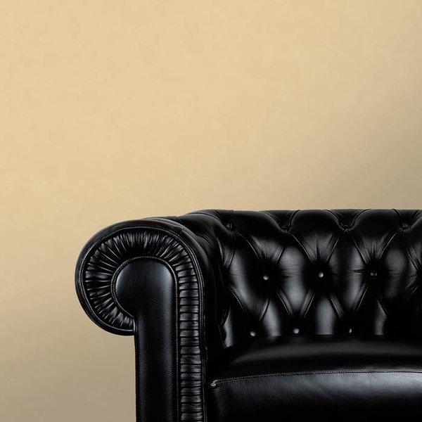 Dutch Wallcoverings Freestyle Uni Beige 8699-GV