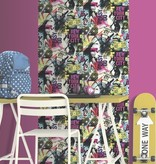 Dutch Wallcoverings Freestyle New York - Multicolor L061-03