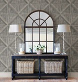 Dutch Wallcoverings Restored Carriage House - Licht bruin 24018