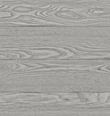 Dutch Wallcoverings Restored Salvaged Wood - Grijs 24027