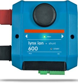 Victron Energy Lynx Ion