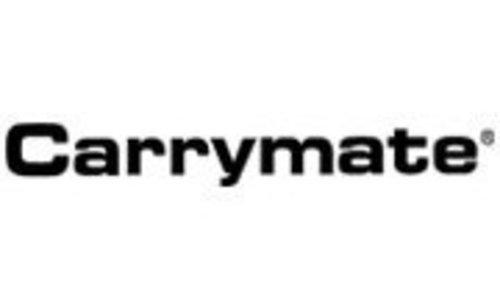 Carrymate