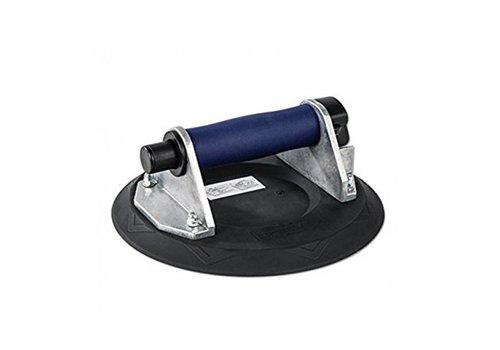 Veribor® ventouse à pompe en aluminium BO 601, 120 kg