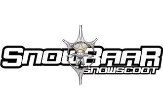 Snowbaar