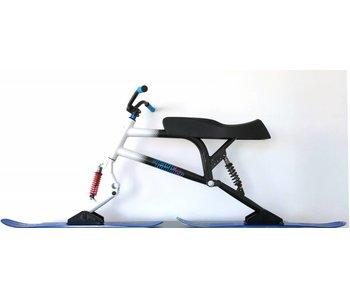 Sledgehammer Racer LUMIÈRE