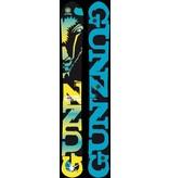 Snowgunz Rocket Snowgunz Monoski Alpine