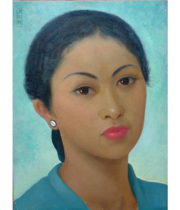 Lim Kwi Bing