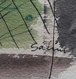 Saraochim Salim