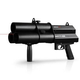 MagicFX MAGICFX® CONFETTI GUN