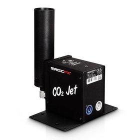 MagicFX MAGICFX® CO2 Jet