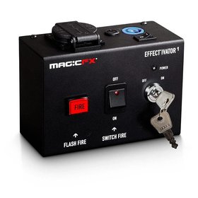 MagicFX MAGICFX® EFFECT'IVATOR 1