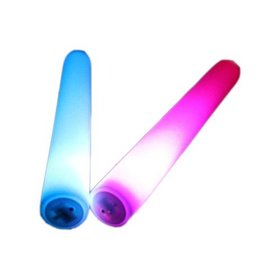 SO Goods Foam Stick Multicolour