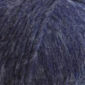 Drops Air marineblauw (09)