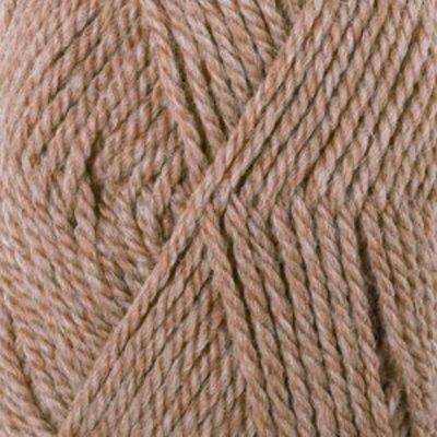 Drops Alaska beige (55)