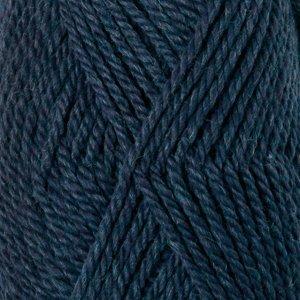 Drops Alaska marineblauw (12)
