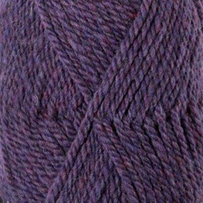 Drops Alaska paars (54)