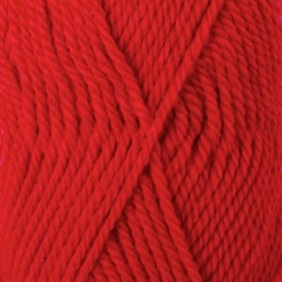 Drops Alaska rood (10)