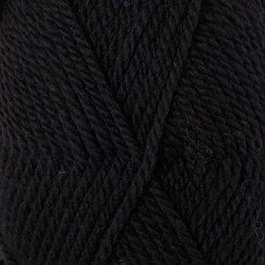 Drops Alaska zwart (06)