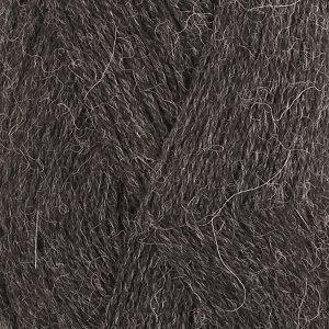 Drops Alpaca antraciet (506)