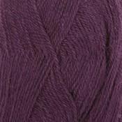 Drops Alpaca aubergine (4400)