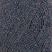 Drops Alpaca blauw (6360)