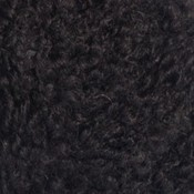 Drops Alpaca Bouclé zwart (8903)