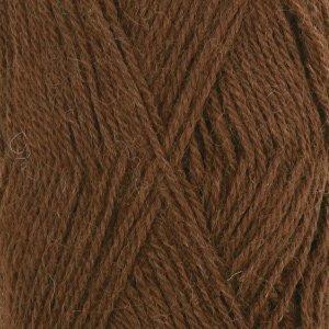 Drops Alpaca bruin (403)