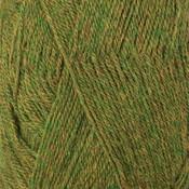 Drops Alpaca donker olijfgroen (7238)