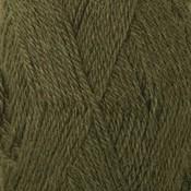 Drops Alpaca donkergroen (7895)