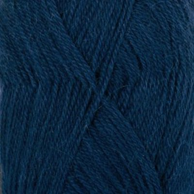 Drops Alpaca marineblauw (5575)