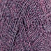 Drops Alpaca paars/violet (4434)